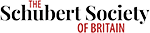 Schubert Society of Britain Logo