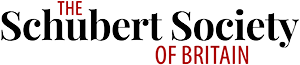 Schubert Society of Britain Logo